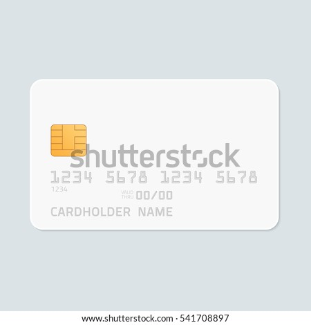 credit cards stock images royalty free images vectors shutterstock. Black Bedroom Furniture Sets. Home Design Ideas