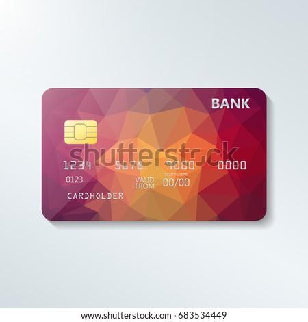 списать долги по кредитам законно отзывы