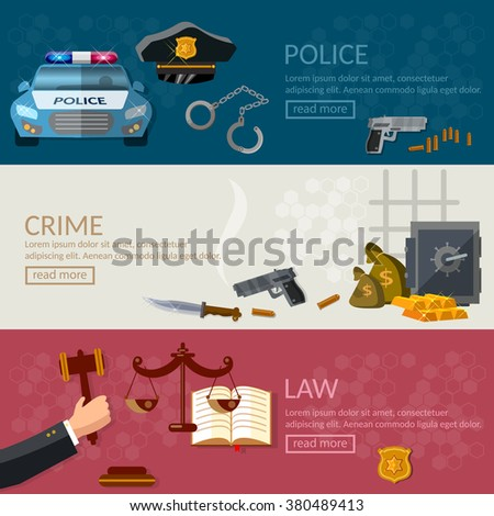 the law of retribution as a form of punishment What is retribution vigilante acts by definition are above the law, and so the legal system would never sanction them as legitimate forms of retribution however, retribution just means punishment.