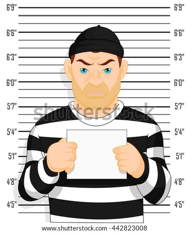 criminal stock images  royalty free images   vectors Scales of Justice Drawing Gavel Clip Art