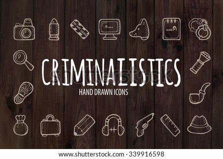 criminalistics 1 Current exam offerings may 1, 2018 public safs meeting at doubletree by hilton charleston-historic district charleston, sc desiree reid passed american board of criminalistics po box 1358, palmetto fl 34220 admin contact the webmaster.