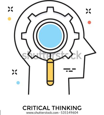 critical thinking tools of analysis Tools for critical analysis  however, some may be resistant to addressing the critical thinking goals of academic service-learning.