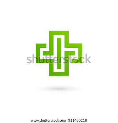 Infographic Tutorial infographic tutorial illustrator logo doing cross : Pharmacy Logo Stock Photos, Royalty-Free Images & Vectors ...