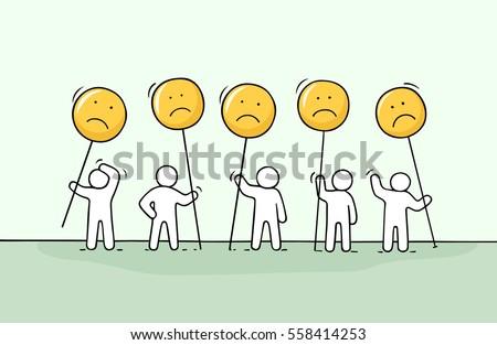 Sad Stock Images, Roya...