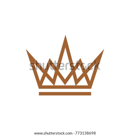 Queen Letter Q Template on is for quail, lower case, queen craft, lower case alphabet, kindergarten crafts,