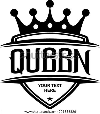 Topi Queenbeer godean.web.id