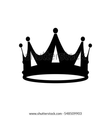 King Crown Stock Images RoyaltyFree Images Vectors Shutterstock