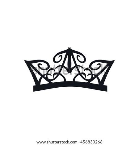 Images Of Queen Crown Symbol Spacehero