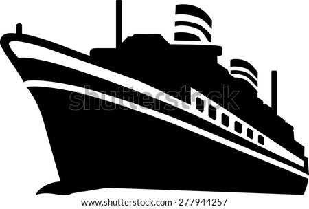 Cruiseship Stock Images Royalty Free Images amp Vectors