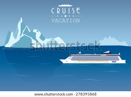 Beauty Therapist Cruise Ship Salary Fitbudha Com