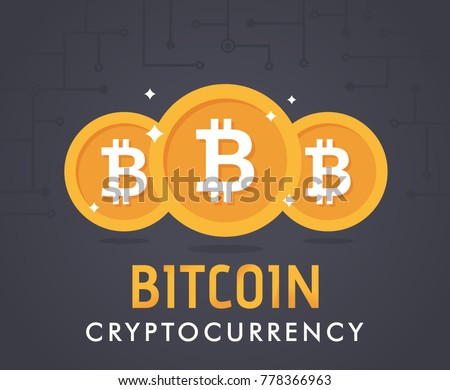 Buying bitcoin with credit card canada reddit