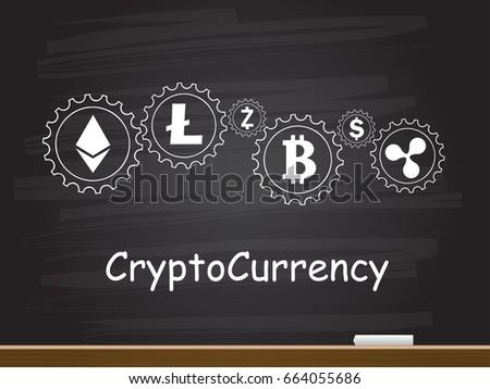 на биткоин монеро обмен-5