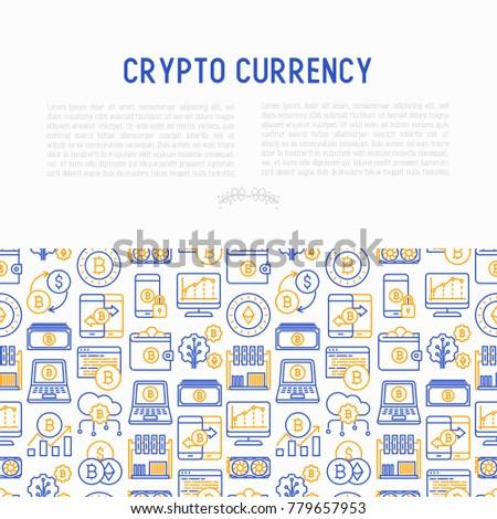 P Cryptocurrency Virtual Crypto Mining – Hacienda del Sol
