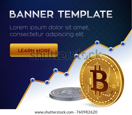 crypto currency stock images royalty free images vectors shutterstock. Black Bedroom Furniture Sets. Home Design Ideas