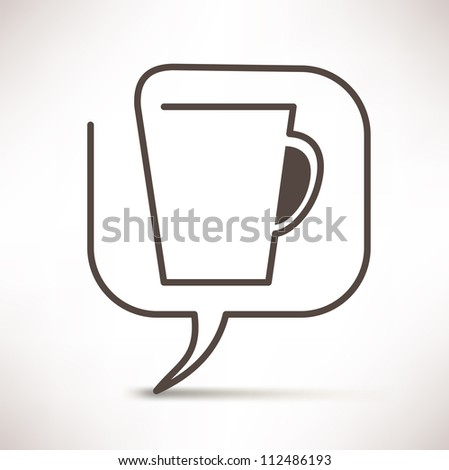 Drink me stock images royalty free images vectors for Nauka coffee table
