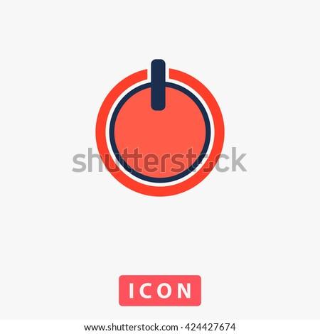 Cup top Icon Vector. Cup top Icon Logo. Cup top Icon Picture. Cup top Icon Image. Cup top Icon Graphic. Cup top Icon Art. Cup top Icon UI. Cup top Icon EPS. Cup top Icon AI. Cup top Icon Drawing - stock vector