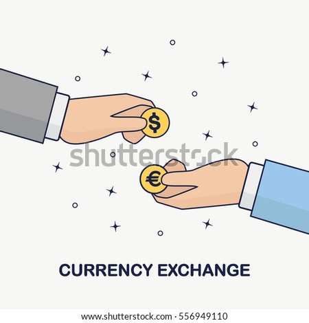 Forex exchange suomi