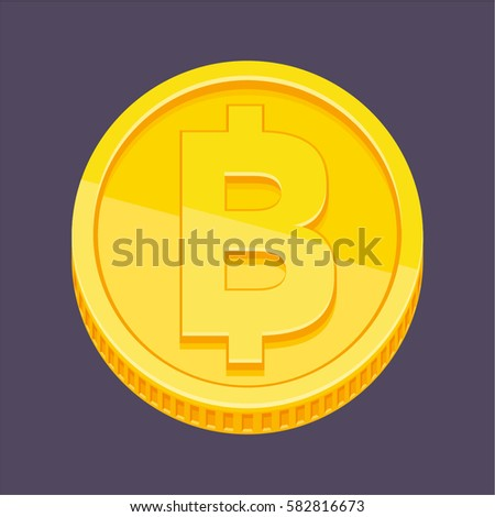 Currency Symbol Thai Baht Symbol On Stock Vector Hd Royalty Free