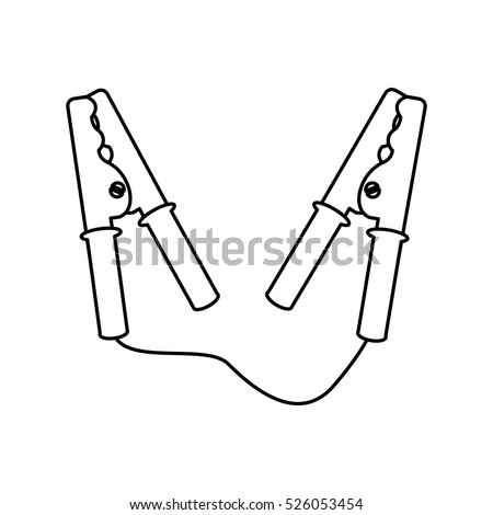 Post 3 Prong Dryer Outlet Wiring Diagram 348324 likewise Three Prong Plug Wiring Diagram likewise Nema 10 30r Wiring Diagram furthermore 50   Power Cord also 30   Rv Wiring Diagram For Service. on wire diagram 50 amp cord