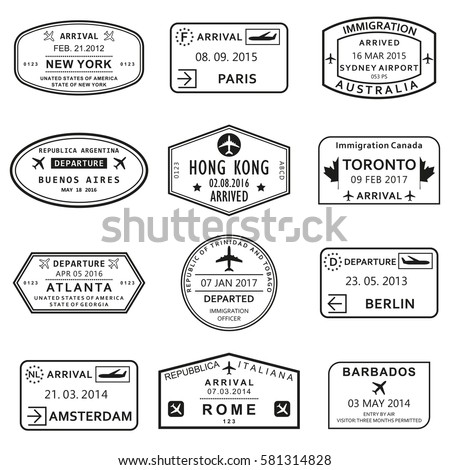 International Airline Symbols furthermore Aviation Electrical Schematic Symbols as well European Car Names together with Automatic Car Wash Wiring Diagrams further Custom Engine Stand. on european wiring diagram symbols