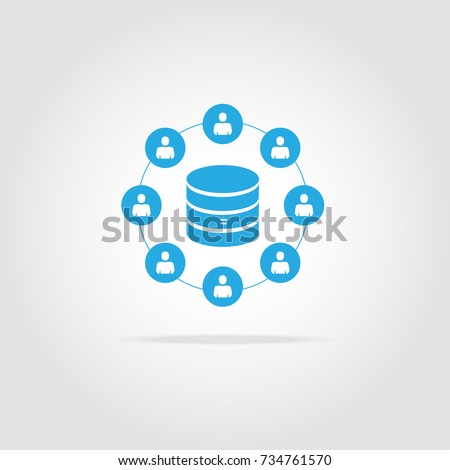 Database Stock Images, Royalty-Free Images & Vectors | Shutterstock
