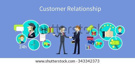 Marketing and Communication Design,Art & Entertainment,Automotive,Business,Education & career,Fashion,Food,Games & Sports,Lifestyle, Health & Beauty,Home,Industrial,Insurance,Legal,Love & Relationship,Parental,Technology,Travel,SEO,Affiliate Marketing,Hosting Domain,Web Design, Service, Page, Templates