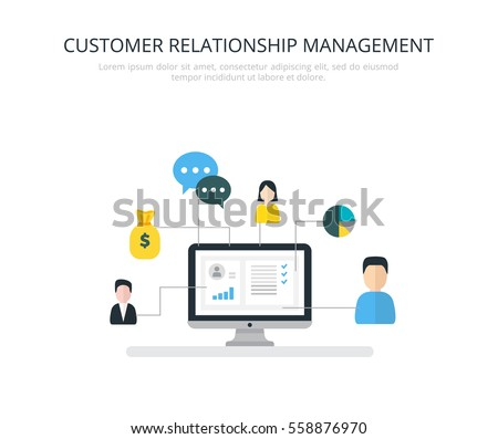 client relationship skills for accountants