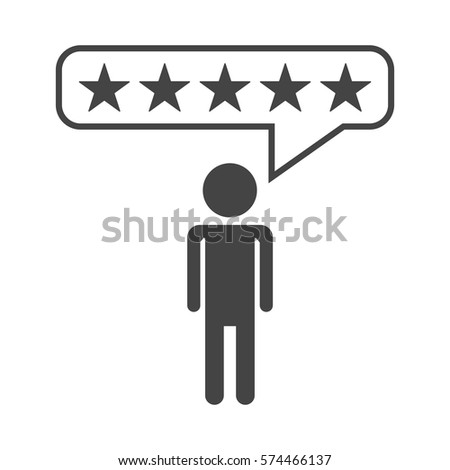 French Country Style further Partner icon also 566895604 as well Insurance Icons 5456 moreover Routine quotidienne. on customer service process infographic