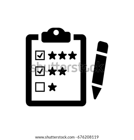 K15784997 furthermore F Fc2957fa2b 2Faol as well Stock Illustration Stick Figure Vector Consumer Circle also Royalty Free Stock Photo White Shopping Bag Icon Image22017385 together with Customer Satisfaction Icon 676208119. on consumer icon