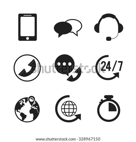 flat screen monitor message with Customer Service Icons 199296593 on Product also Cursor Pointer Icons Mouse Hand Arrow 187051445 in addition Set Gadget Icons Telephone Mobile Phone 194967350 furthermore puter Keyboard Cartoon together with Surveillance.