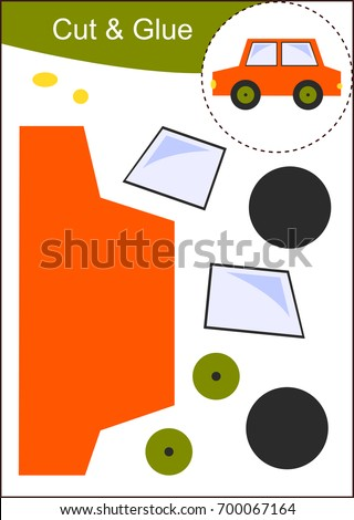 Cut And Paste Stock Images Royalty Free Images Amp Vectors