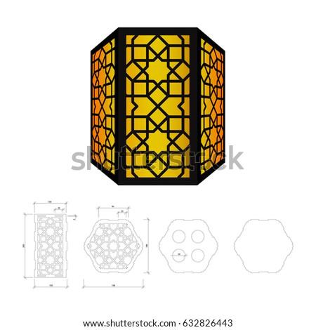 tamara midonova 39 s portfolio on shutterstock. Black Bedroom Furniture Sets. Home Design Ideas