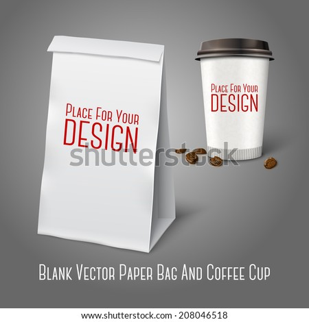 Cut through the wall premium golden and red Best Seller label with -Best choice- text around it. Vector - stock vector