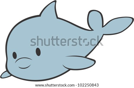 Baby Fish Stock Images, Royalty-Free Images & Vectors ...