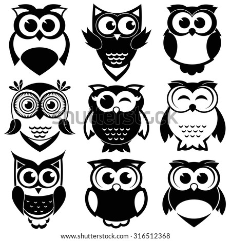 Owlet Stock Photos, Royalty-Free Images & Vectors ...