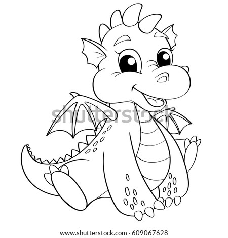 Coloring Book Stock Images, Royalty-Free Images & Vectors ...