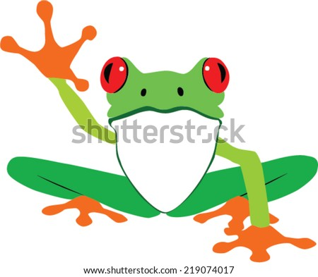 Vintage Image  Fabulous Frog with Violin  The Graphics Fairy