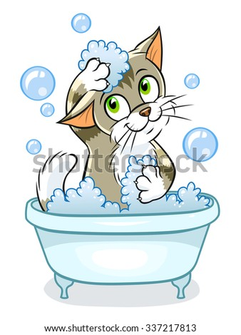 Pet-wash Stock Photos, Royalty-Free Images & Vectors - Shutterstock