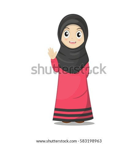 """summerhill single muslim girls The guide to dating a muslim girl islam is in fashion while the word """"terrorism"""" seems to be the first that comes to mind when you hear about muslims."""