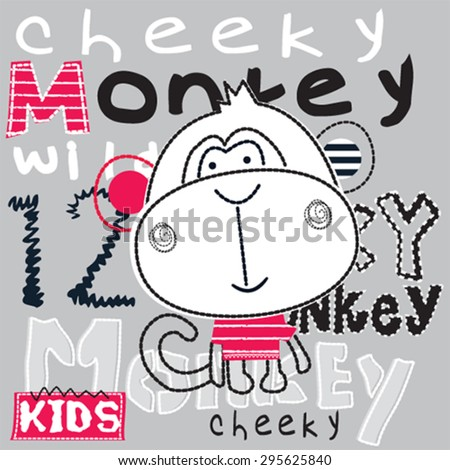 Cheeky Stock Images Royalty Free Images Amp Vectors