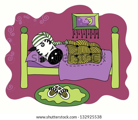 171952334641 also Gigging For Survival Its All About The Smalls likewise Search as well Paradise Banana Leaf Cat Tree likewise Large Teddy Bear. on cat sleeping pad