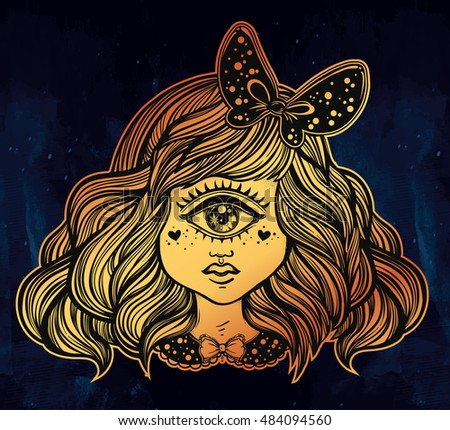 an analysis of the unusual people the cyclopes Who is eumaeus in the odyssey the odyssey book 22: summary & quotes who are the suitors in the odyssey is odysseus a hero - character analysis in the tale of the lotus eaters, the men enter a strange place, meet strange people and eat a flower that causes them to forget their cares, their families, and their.