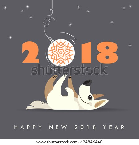 2018 Stock Images, Royalty-Free Images & Vectors  Shutterstock
