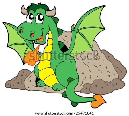 Cave Lizard Stock Photos, Royalty-Free Images & Vectors - Shutterstock