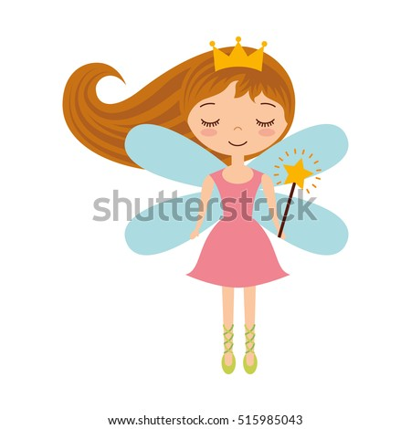 Fairy Stock Images, Royalty-Free Images & Vectors | Shutterstock