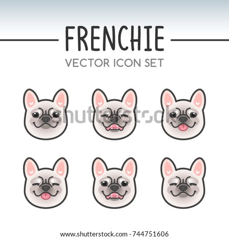 Download Pastel Anime Adorable Dog - stock-vector-cute-french-bulldog-breed-vector-icon-set-done-in-kawaii-japanese-anime-style-puppy-emojis-showing-744751606  2018_865717  .jpg
