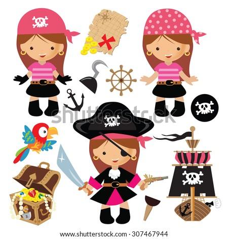 Cartoon Medieval People Stock Vector 65555761 - Shutterstock