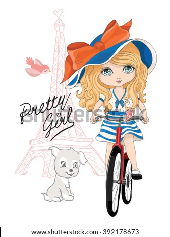 Barbie stock images royalty free images vectors for Entire book on shirt