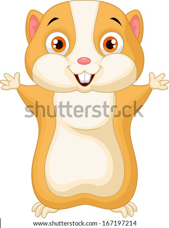 Stock images similar to id 40458703 cute hamster