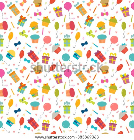 Happy Birthday Wallpaper Stock Images RoyaltyFree Images